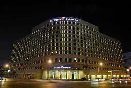 Jin Jiang Inn Select New Hongqiao