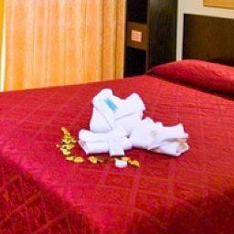 Hotel Pand'Amuri