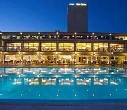 Hotel Don Carlos Resort & SPA