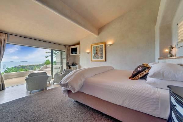 Hotel Delamore Lodge