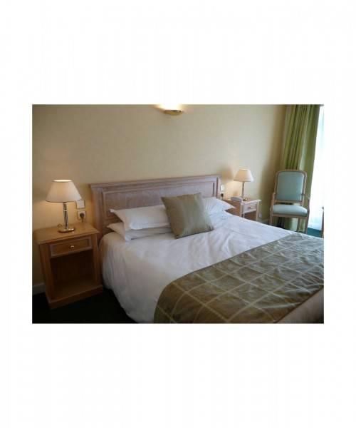 Sun Riviera Chateaux et Hotels Collection