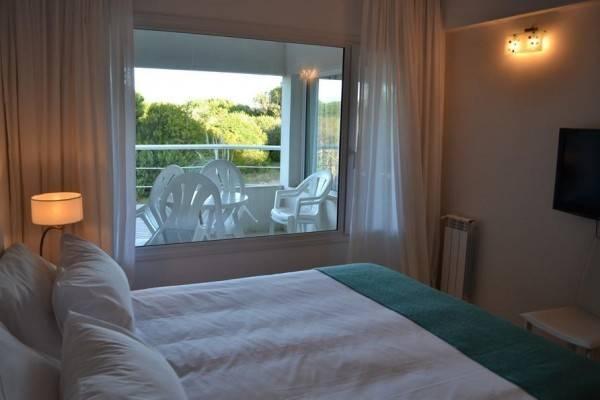 Hotel Valeria Playa