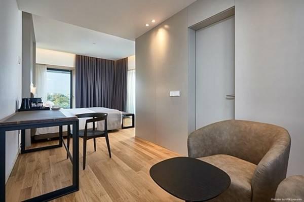 Hotel KIVIR