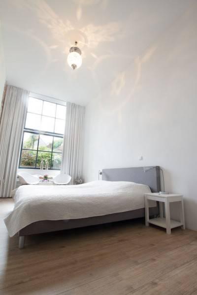 Hotel Bed & Breakfast 1001 Nacht