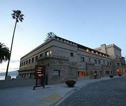 Pazo Los Escudos Hotel & Spa Resort