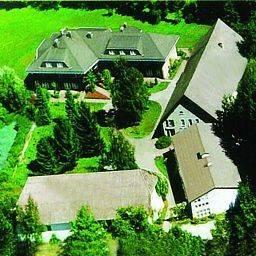 Hotel Gut Rothensiek