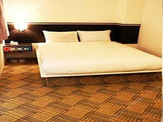 Hotel 澎湖丰谷大饭店