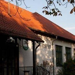 Hotel Schützenhaus Vorsfelde SELFSERVICE