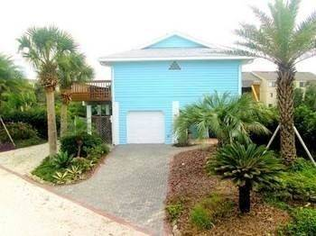 Hotel Summer Wind 4 Br home by RedAwning