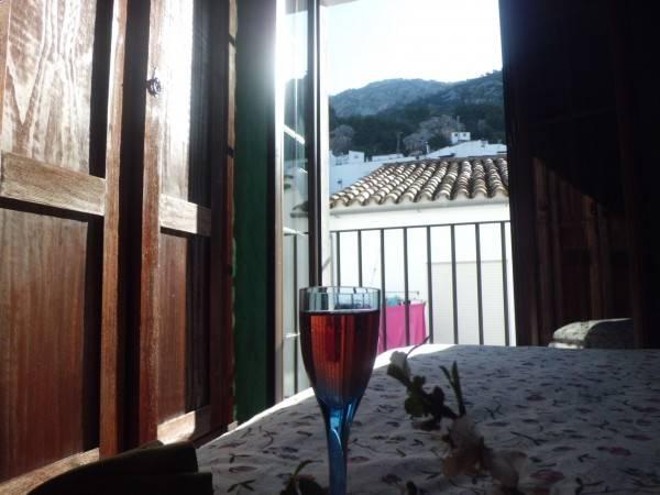 Hotel Casa Emilia Casa Rural