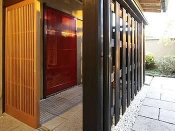 Hotel Rikyuan