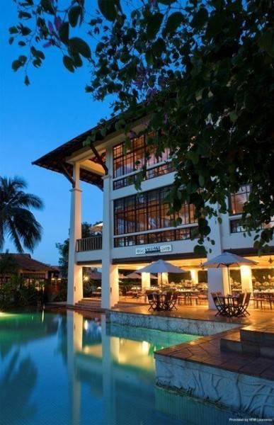 Hotel Avillion