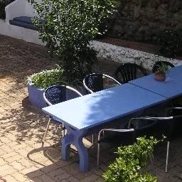 Hotel Casa do Alto
