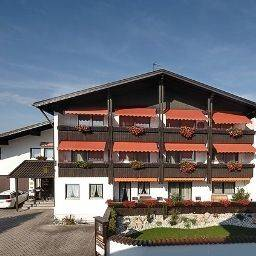 Hotel Appartmenthaus Absmeier