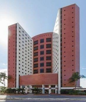 Hotel Flat Iate