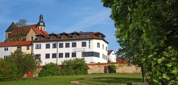 Hotel Altes Casino