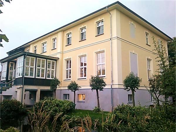 Hotel Zum Gutshof