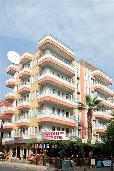 Hotel Aydin Otel