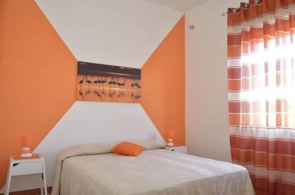 Hotel Il Fenicottero B&B