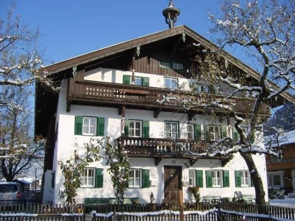Hotel Hörfinghof