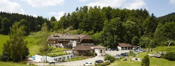 Hotel Käppelehof