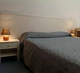 Hotel Le Chantry Citotel