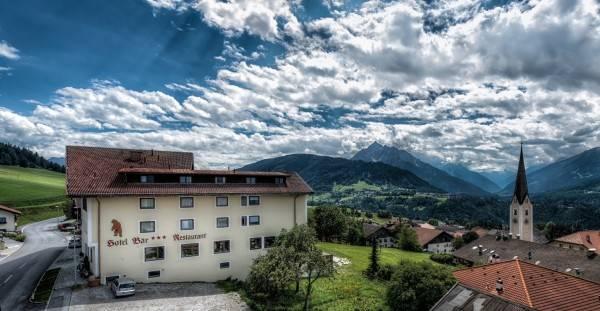 Hotel Bärenwirth