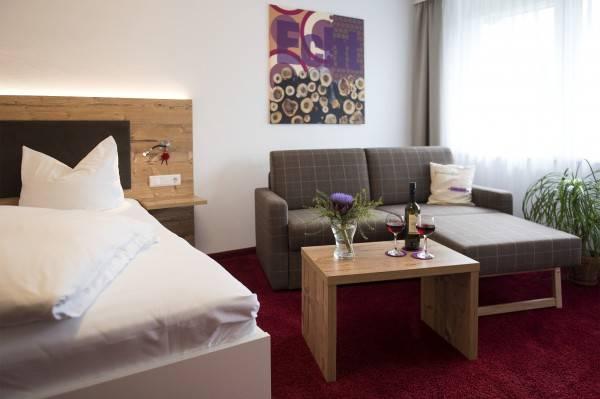 Hotel Schmieders-Ochsen