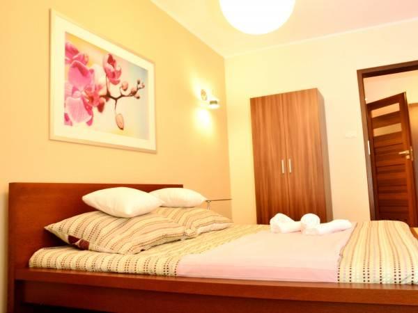 Hotel erApartments