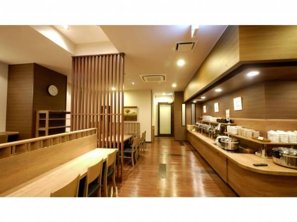 Route Inn Sendai Taiwa Inter
