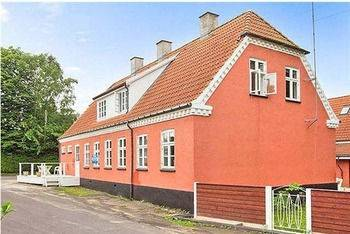Hotel Torkilstrup Guesthouse