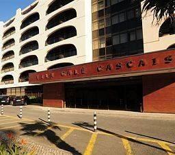 Hotel Vila Galé Cascais