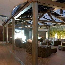 Hotel Eurostars Centrum Alicante