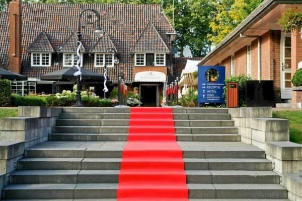 Hotel Gasterij De Scheleberg