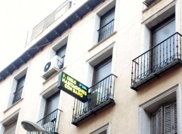 Hotel Chelo Hostal