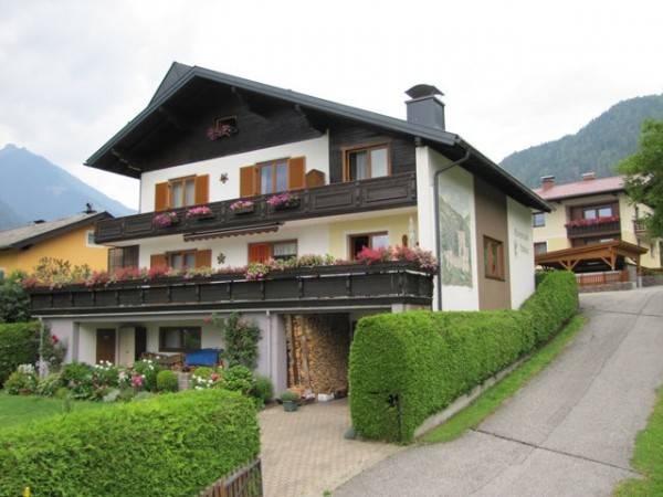 Hotel Dullnig