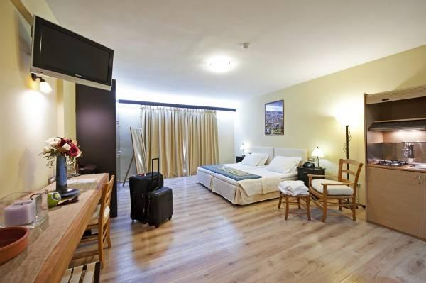Efplias Hotel