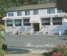 Hotel Fuchshof