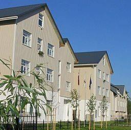 Hotel Skanste