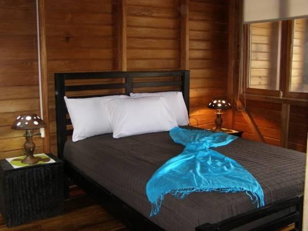 Hotel Luna Del Rio
