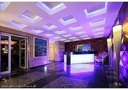 Hotel Avidon Art & Design
