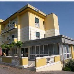 Hotel Estèe