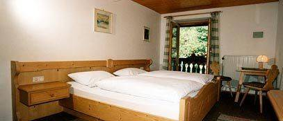 Hotel zum Thoma/Kandlinger - Kreuth-Enterfels