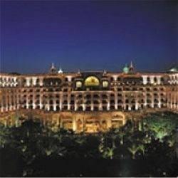 Hotel The Leela Palace Bengalaru
