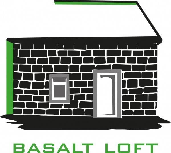 Hotel Basalt-Loft