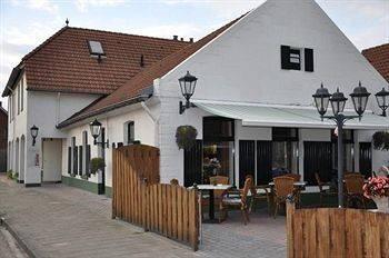 Hotel Restaurant Twee