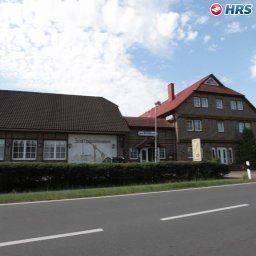Hotel Zum Gesundbrunnen