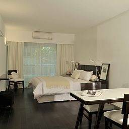 Hotel Awwa Suites and Spa