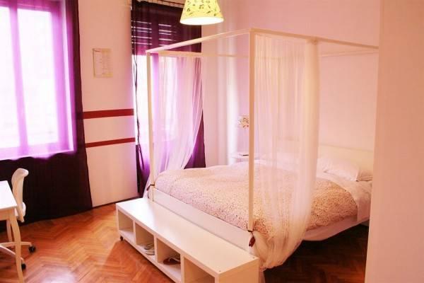 Hotel B&B Casa Mario