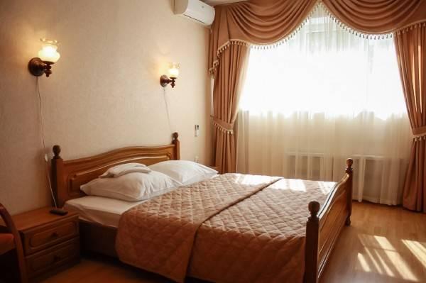 MKM Hotel